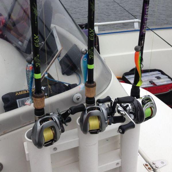 Jigi kalastus